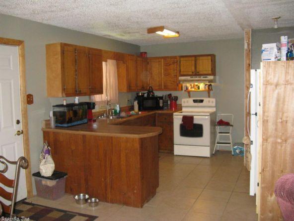 2920 Silica Heights, Benton, AR 72015 Photo 13