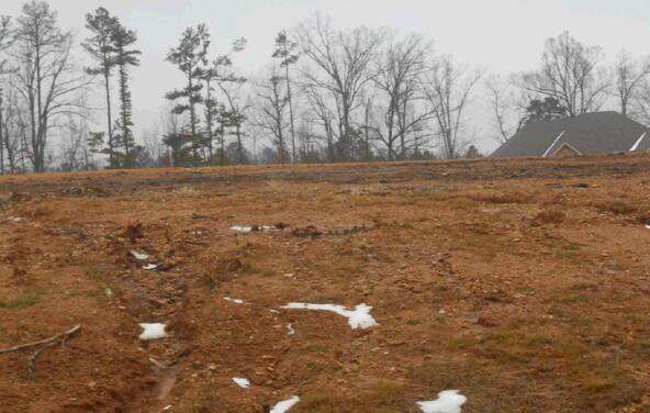 1277 Sullivan Cir., Jonesboro, AR 72404 Photo 8