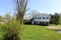 Home for sale: 236 Popcorn Rd., Springville, IN 47462