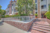 Home for sale: 4401 Moorpark Way #207, Toluca Lake, CA 91602