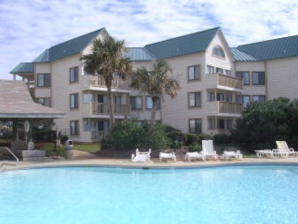 497 Plantation Rd., Gulf Shores, AL 36542 Photo 3