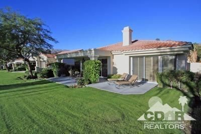 56810 Jack Nicklaus Blvd., La Quinta, CA 92253 Photo 30