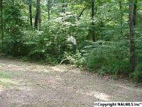Home for sale: 0 Windmill Rd., Boaz, AL 35957