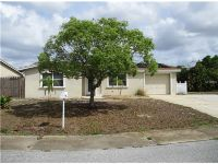 Home for sale: 4241 Woodsville Dr., New Port Richey, FL 34652