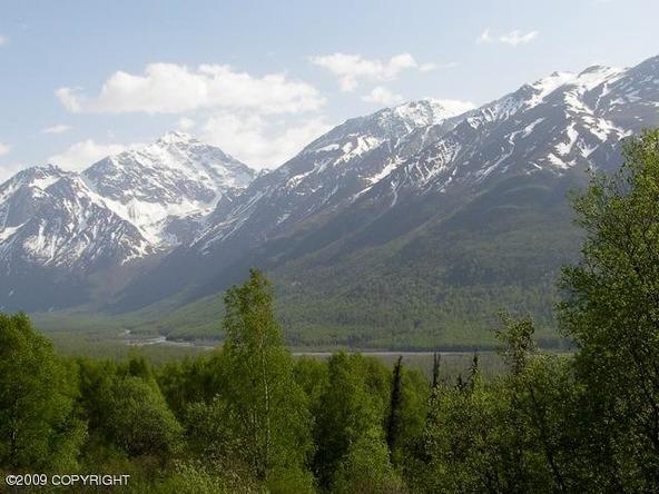3463 Bear Ridge Cir., Eagle River, AK 99577 Photo 2