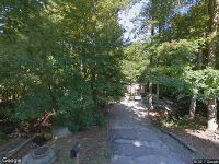 Home for sale: Creek, Sugar Hill, GA 30518