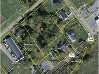 Home for sale: 00 St. Clair Park Cir., Bulls Gap, TN 37711