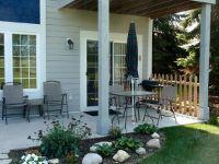 Home for sale: 728 Geneva National Ave. N., Lake Geneva, WI 53147