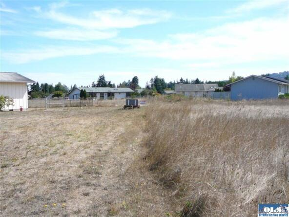Lot 2 Silber Ln., Sequim, WA 98382 Photo 10