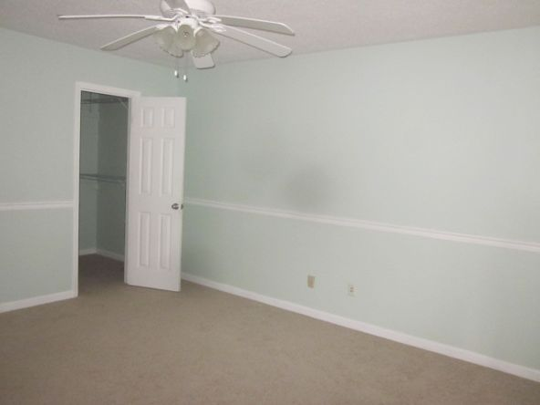 1 Forest Trace Ct., Columbia, SC 29204 Photo 12