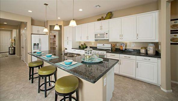 7130 W. Winslow Ave., Phoenix, AZ 85043 Photo 6