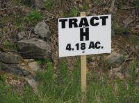 Home for sale: 702 Faith Mountain Dr., Mount Vernon, KY 40456