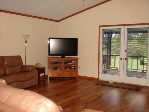 1491 Ashford Rd., Ashford, AL 36312 Photo 13
