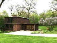 Home for sale: 7919 West Rue Du Chateau, Dixon, IL 61021