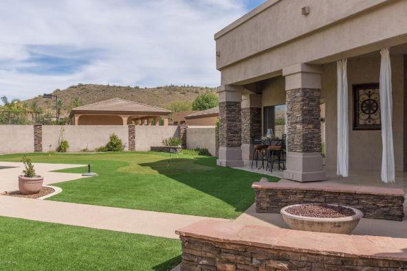 6440 W. Line Dr., Glendale, AZ 85310 Photo 20