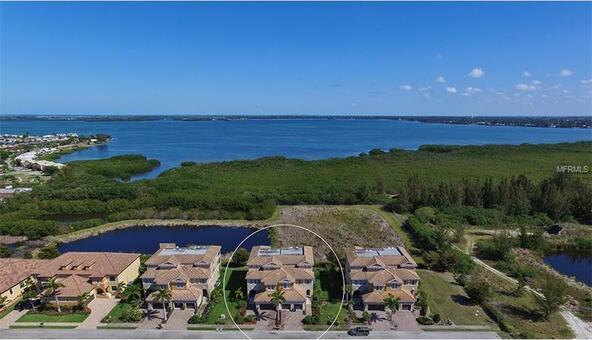9207 43rd Terrace W., Bradenton, FL 34209 Photo 22
