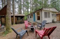 Home for sale: 47 2 Wilderness Way, Deming, WA 98244