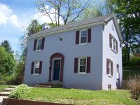 Home for sale: 1319 College Ave., Bluefield, WV 24701