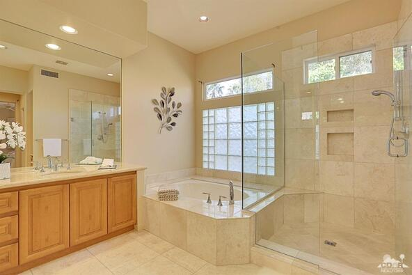 910 Hawk Hill Trail, Palm Desert, CA 92211 Photo 22