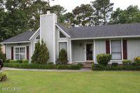 Home for sale: 402 Sitton Pl., Jacksonville, NC 28546