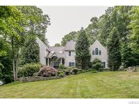 Home for sale: 13 Manor Ln., Katonah, NY 10536
