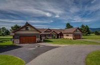 Home for sale: 36 Bellfower, Blanchard, ID 83804