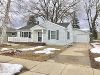 Home for sale: 723 E. 2nd St., Redwood Falls, MN 56283