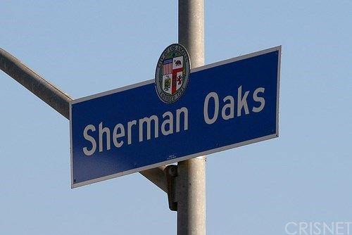 4313 Van Nuys Blvd., Sherman Oaks, CA 91403 Photo 2