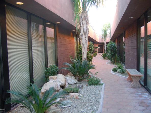 13215 N. Verde River Dr., Fountain Hills, AZ 85268 Photo 3