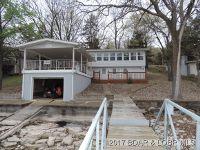 Home for sale: 27638 Golden Point Ln., Barnett, MO 65011