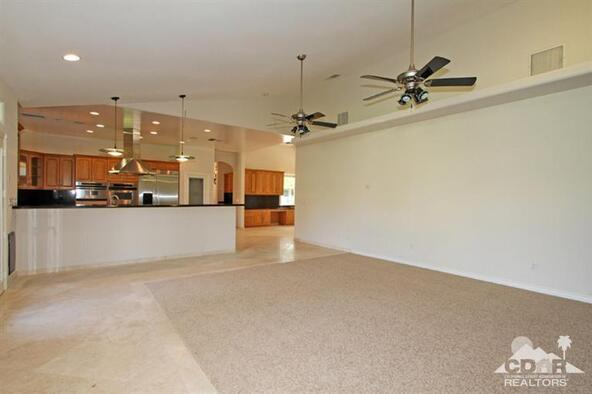 43075 Moore Cir., Bermuda Dunes, CA 92203 Photo 14