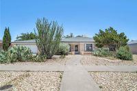 Home for sale: 9201 W.H. Burges Dr., El Paso, TX 79925