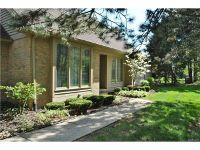 Home for sale: 4850 Pine Eagles Ct., Brighton, MI 48116