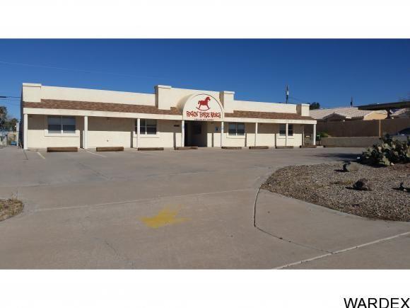 3415 Oro Grande Blvd., Lake Havasu City, AZ 86406 Photo 43