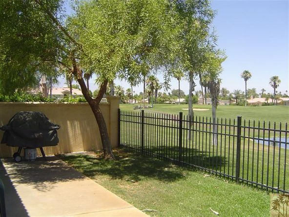 82642 Sky View Ln., Indio, CA 92201 Photo 18