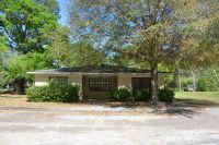 Home for sale: 1014 Drayton Avenue, Elba, AL 36323