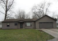 Home for sale: 1403 Cherokee Ln., Ottawa, IL 61350