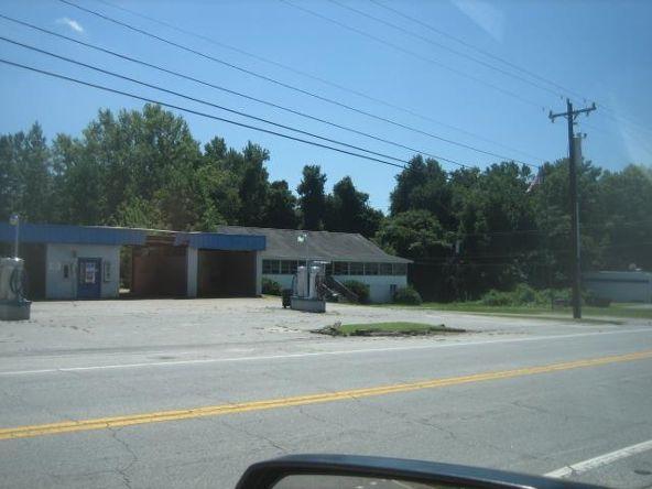 00 W. Greer St., Honea Path, SC 29654 Photo 4