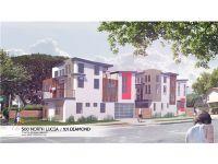 Home for sale: 500 N. Lucia Avenue, Redondo Beach, CA 90277