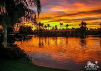 Home for sale: 80388 Pebble Beach, La Quinta, CA 92253