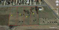 Home for sale: 12 Jesse St., Weslaco, TX 78596