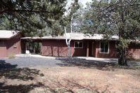 Home for sale: 2263 Cedar Avenue, Lakeside, AZ 85929
