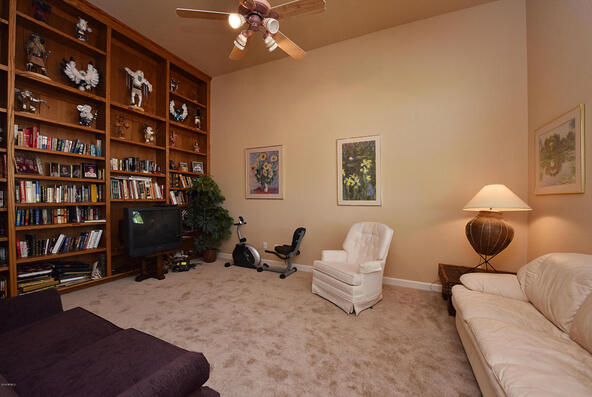 7320 E. Valley View Cir., Carefree, AZ 85377 Photo 86