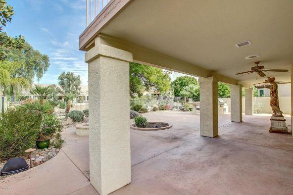 4721 N. Brookview Terrace, Litchfield Park, AZ 85340 Photo 43