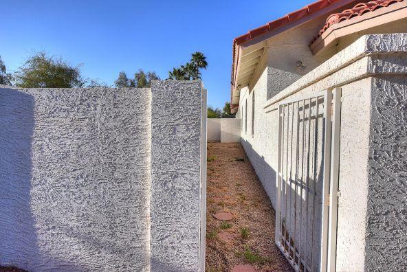 7585 E. Sweetwater Avenue, Scottsdale, AZ 85260 Photo 60