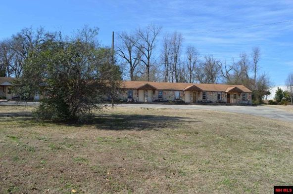 128 College St., Mountain Home, AR 72653 Photo 4
