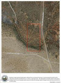 Home for sale: 159 Forest Service Rd., Ash Fork, AZ 86320