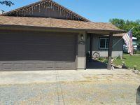 Home for sale: 1701 I St., Rio Linda, CA 95673