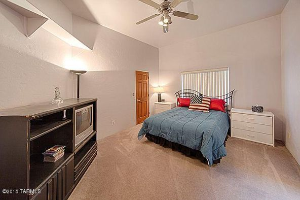 1850 W. Kitty Hawk, Tucson, AZ 85755 Photo 26