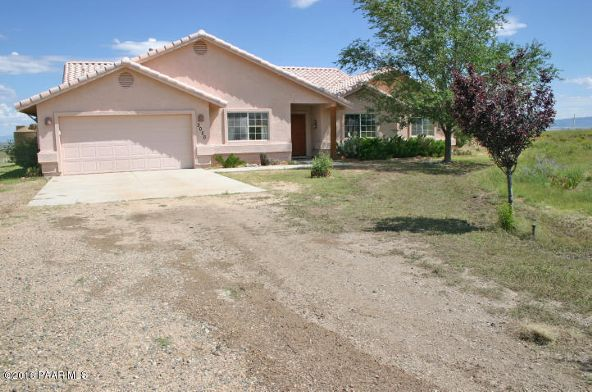 3050 W. Daisy Ln., Chino Valley, AZ 86323 Photo 3